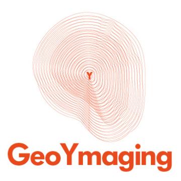GeoYmaging