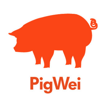 PigWei-Ymaging