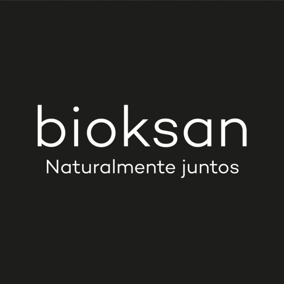 BIOKSAN - Naturalmente Juntos
